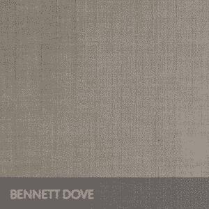 Bennett Dove