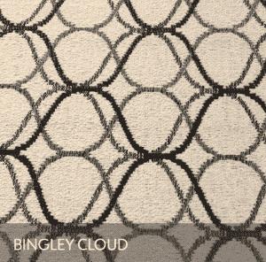 Bingley Cloud