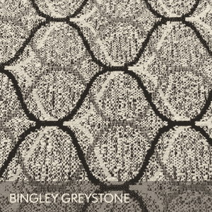 Bingley Greystone