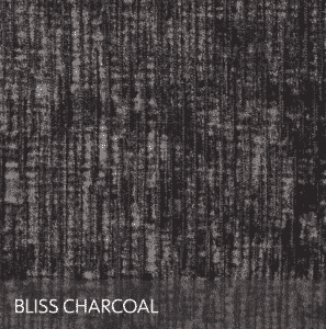 Bliss Charcoal