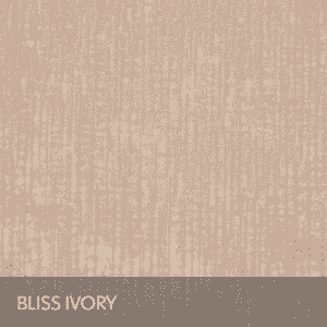 Bliss Ivory