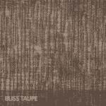 Bliss Taupe