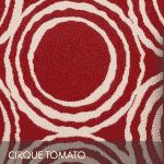 Cirque Tomato
