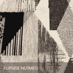 Flipside Nutmeg