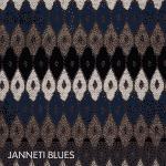Janneti Blues