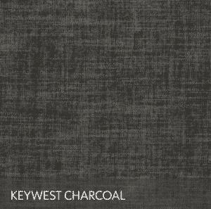 Keywest Charcoal
