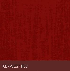 Keywest Red