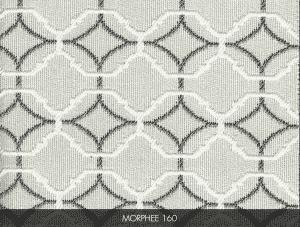 Morphee 160