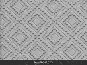 Palmarosa 210