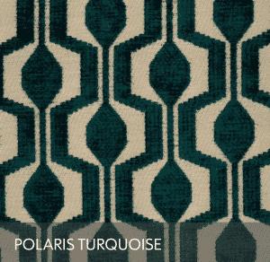 Polaris Turquoise