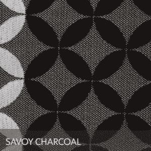 Savoy Charcoal