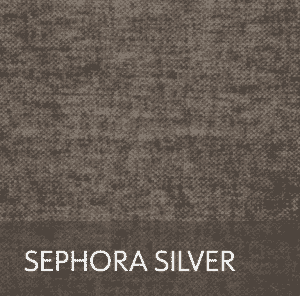 Sephora Silver