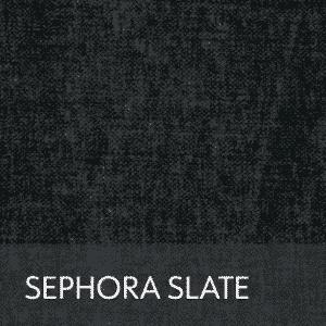 Sephora Slate