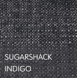 Sugarshack Indigo
