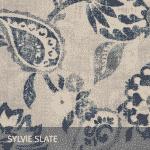 Sylvie Slate