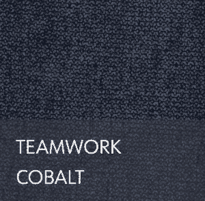 Teamwork Cobalt