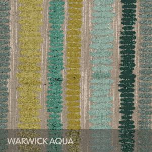 Warwick Aqua