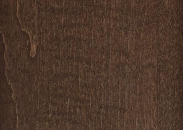 Brown Chicory